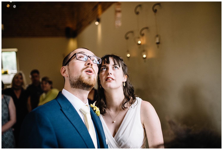 Northamptonshire Alternative Wedding Photographer -58.jpg