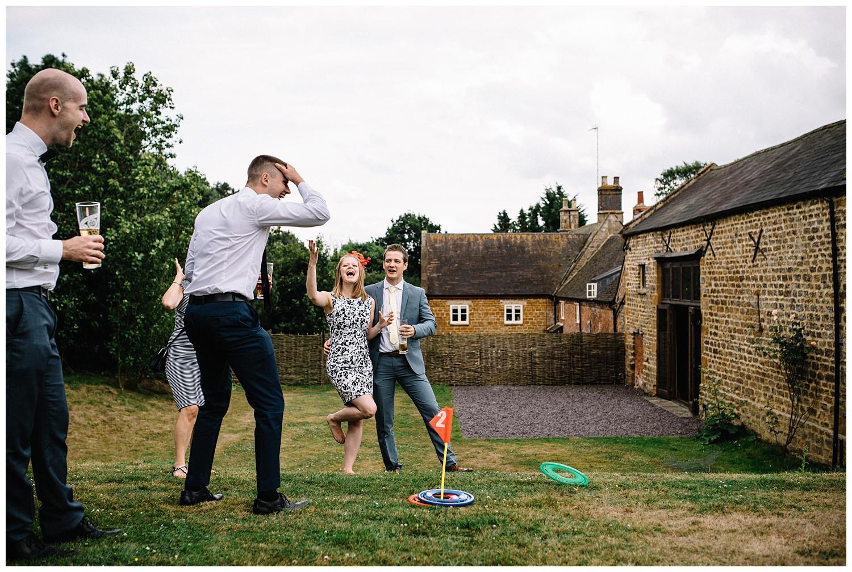 Northamptonshire Alternative Wedding Photographer -57.jpg