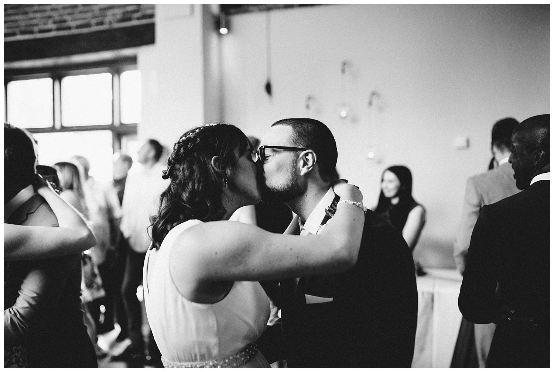 Northamptonshire Alternative Wedding Photographer -60.jpg