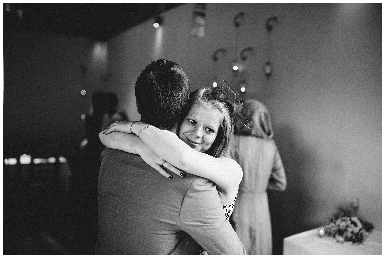 Northamptonshire Alternative Wedding Photographer -63.jpg