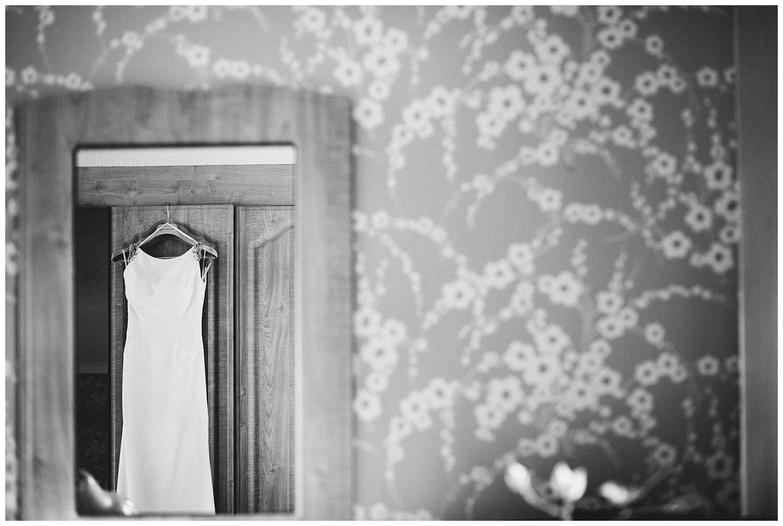 Midlands Alternative Wedding Photographer-7.jpg