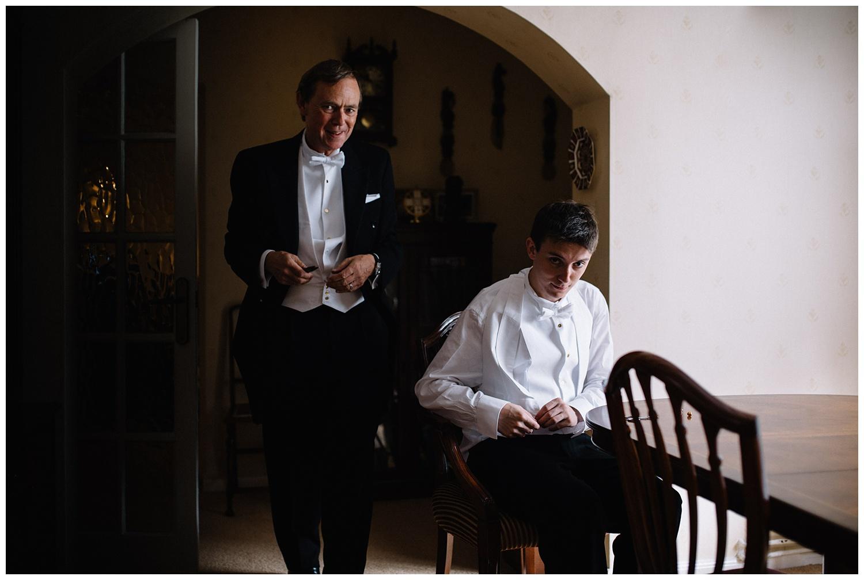 Midlands Alternative Wedding Photographer-9.jpg