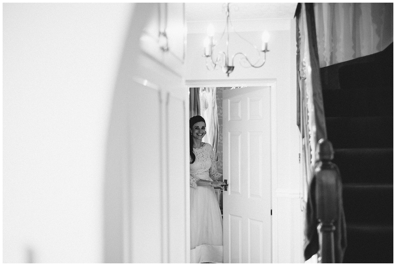 Midlands Alternative Wedding Photographer-10.jpg