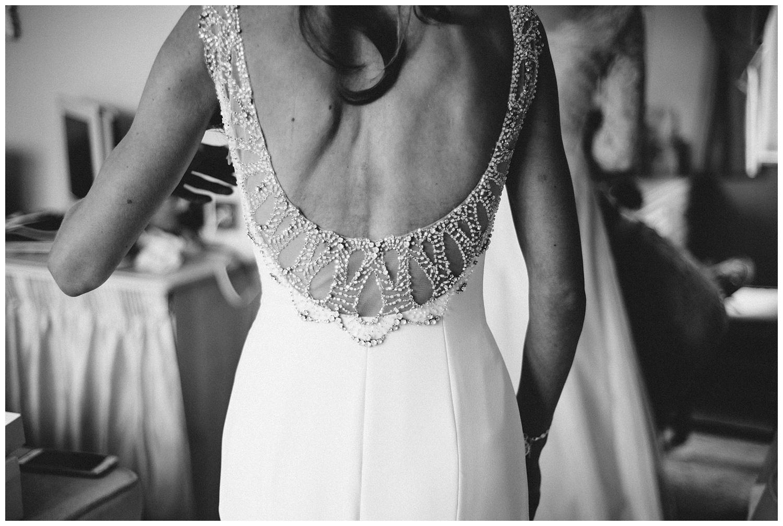 Midlands Alternative Wedding Photographer-13.jpg