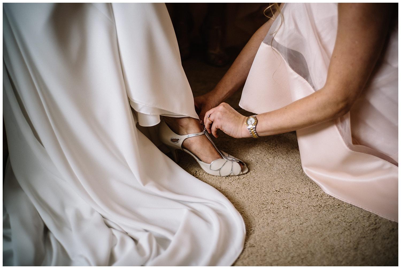 Midlands Alternative Wedding Photographer-15.jpg