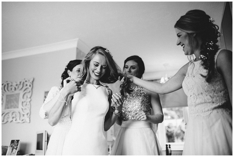 Midlands Alternative Wedding Photographer-16.jpg
