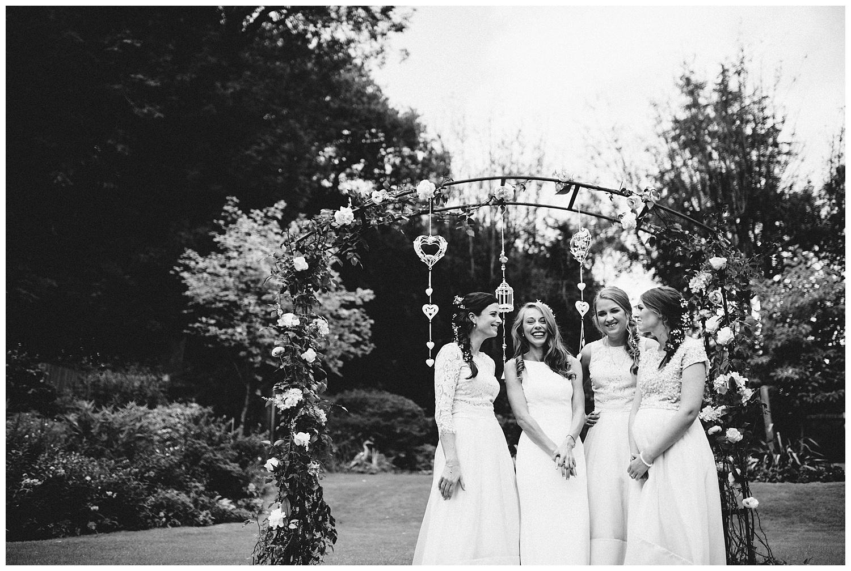 Midlands Alternative Wedding Photographer-21.jpg