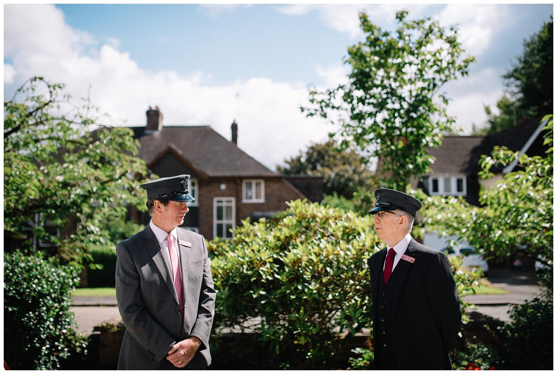 Midlands Alternative Wedding Photographer-22.jpg