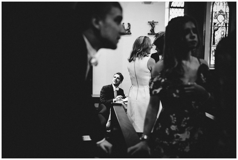 Midlands Alternative Wedding Photographer-24.jpg