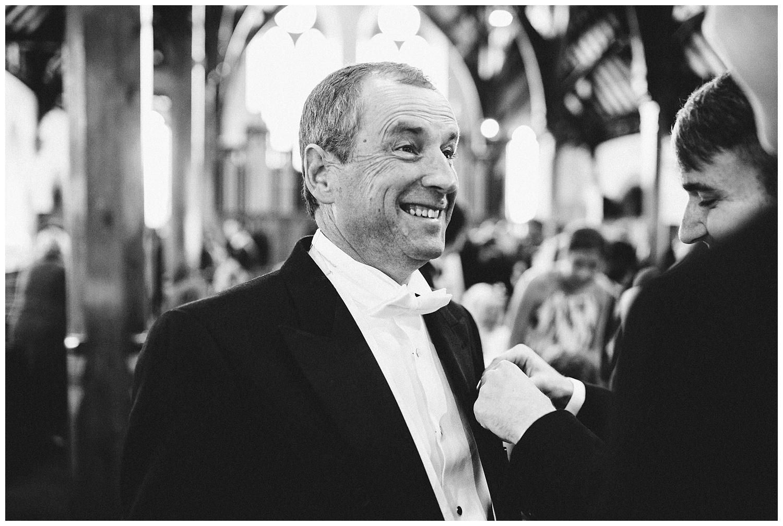 Midlands Alternative Wedding Photographer-27.jpg