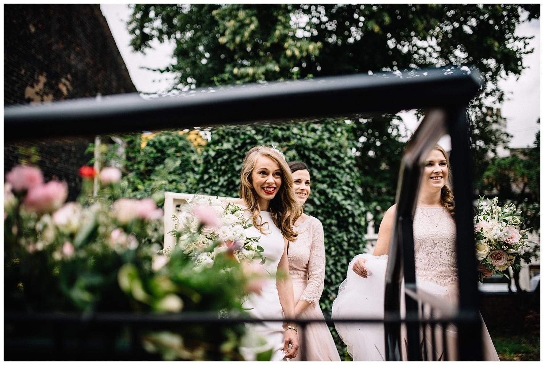 Midlands Alternative Wedding Photographer-30.jpg