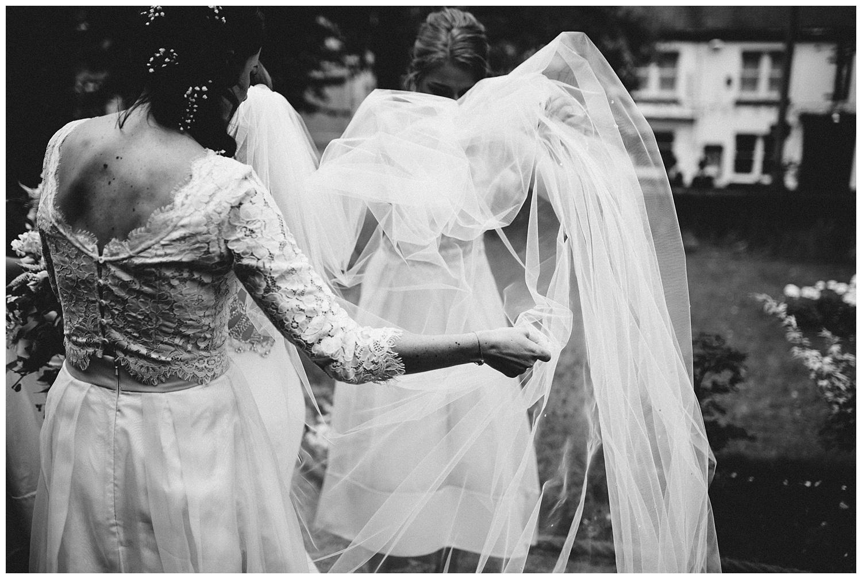 Midlands Alternative Wedding Photographer-31.jpg