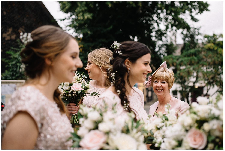 Midlands Alternative Wedding Photographer-33.jpg