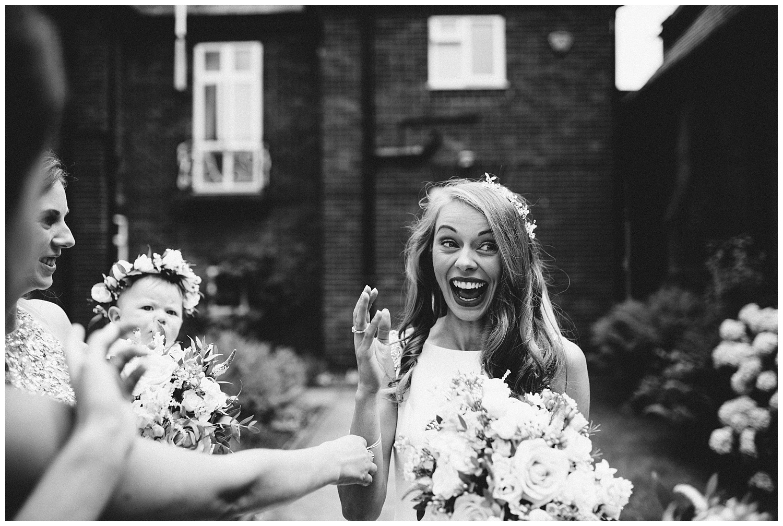 Midlands Alternative Wedding Photographer-35.jpg