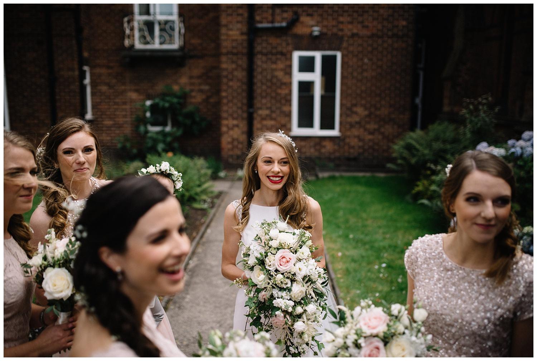 Midlands Alternative Wedding Photographer-36.jpg