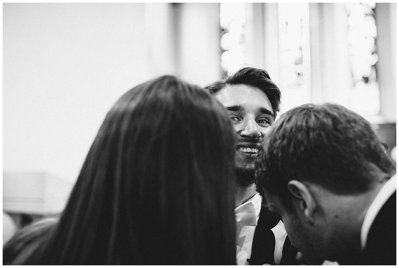 Midlands Alternative Wedding Photographer-37.jpg