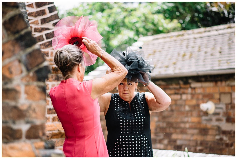 Midlands Alternative Wedding Photographer-39.jpg