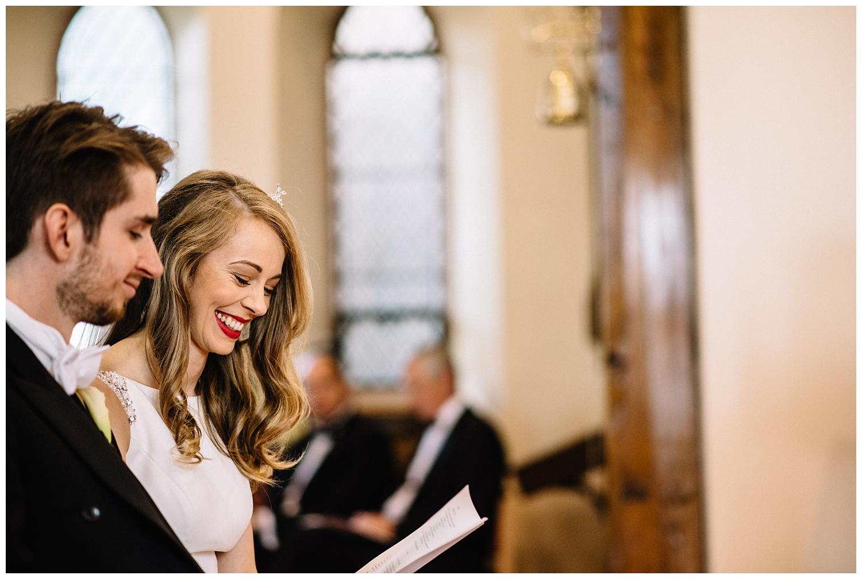 Midlands Alternative Wedding Photographer-43.jpg