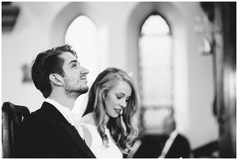 Midlands Alternative Wedding Photographer-44.jpg