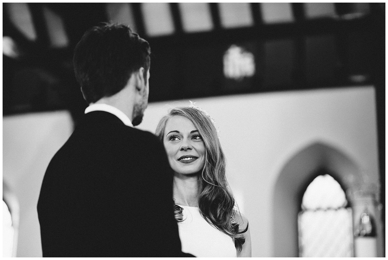 Midlands Alternative Wedding Photographer-47.jpg
