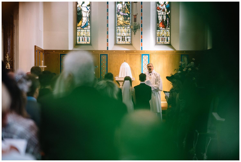 Midlands Alternative Wedding Photographer-53.jpg