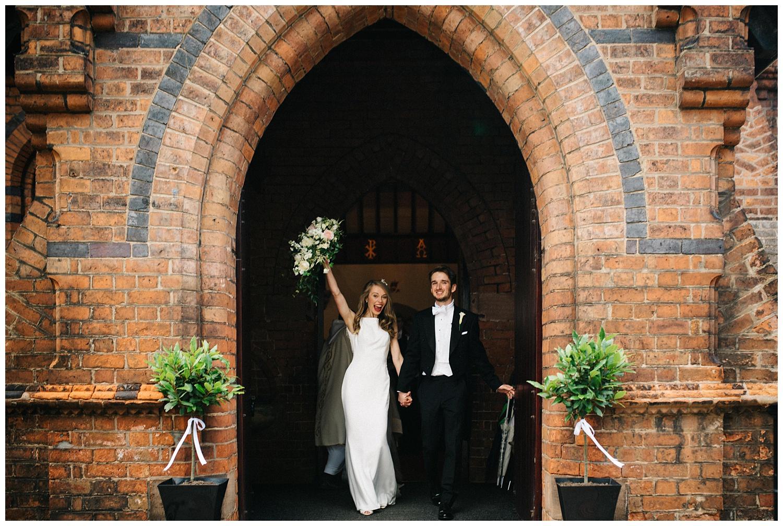 Midlands Alternative Wedding Photographer-56.jpg