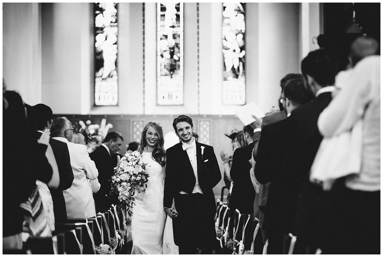 Midlands Alternative Wedding Photographer-58.jpg