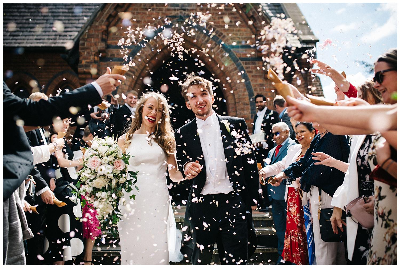 Midlands Alternative Wedding Photographer-63.jpg