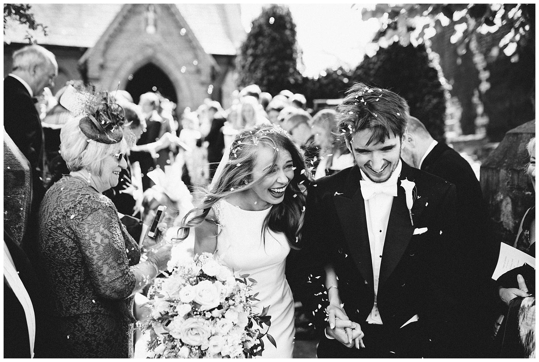 Midlands Alternative Wedding Photographer-65.jpg