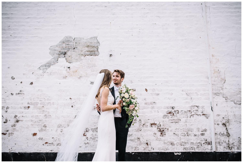 Midlands Alternative Wedding Photographer-66.jpg