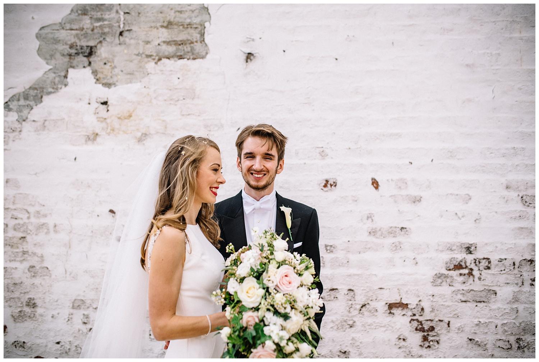 Midlands Alternative Wedding Photographer-68.jpg