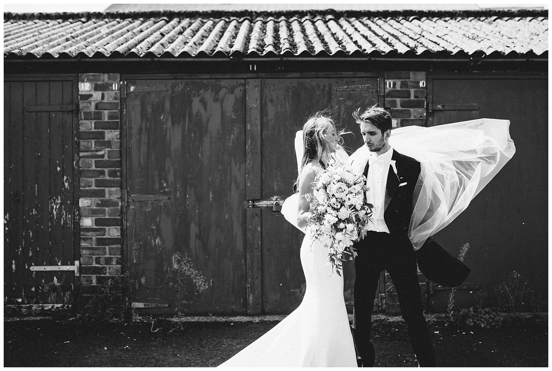 Midlands Alternative Wedding Photographer-71.jpg