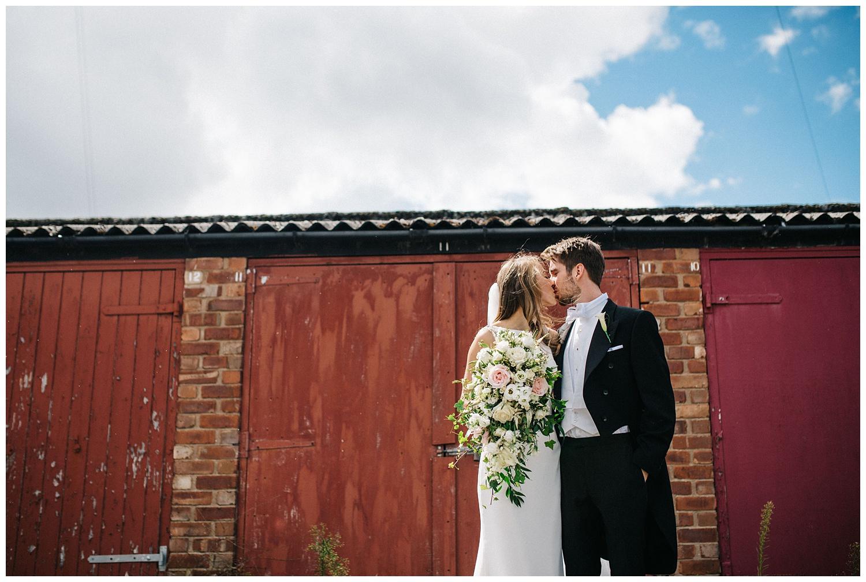 Midlands Alternative Wedding Photographer-73.jpg
