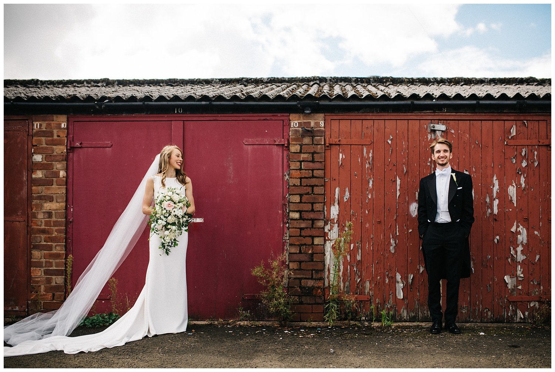 Midlands Alternative Wedding Photographer-75.jpg