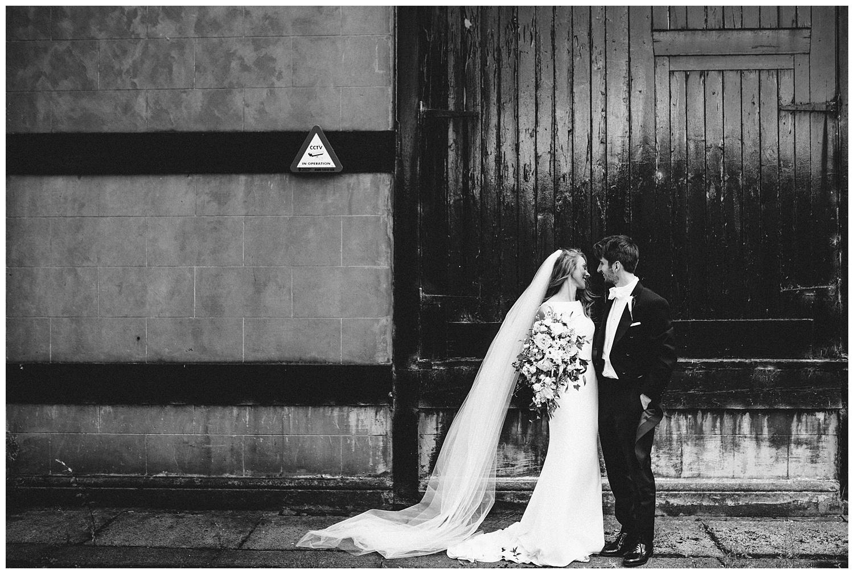 Midlands Alternative Wedding Photographer-80.jpg
