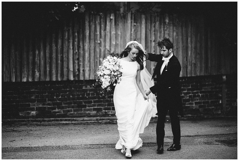 Midlands Alternative Wedding Photographer-81.jpg