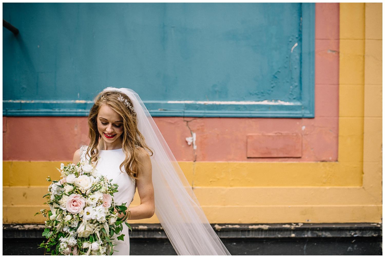 Midlands Alternative Wedding Photographer-88.jpg