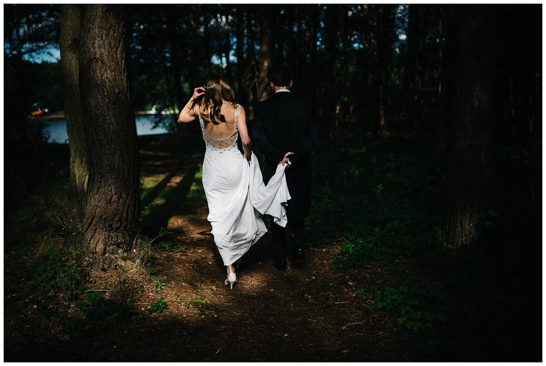 Midlands Alternative Wedding Photographer-91.jpg
