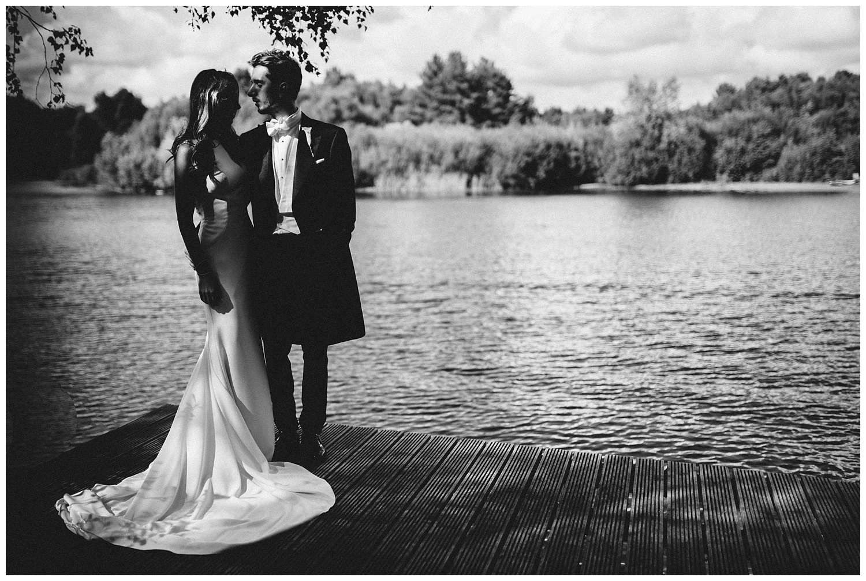 Midlands Alternative Wedding Photographer-92.jpg