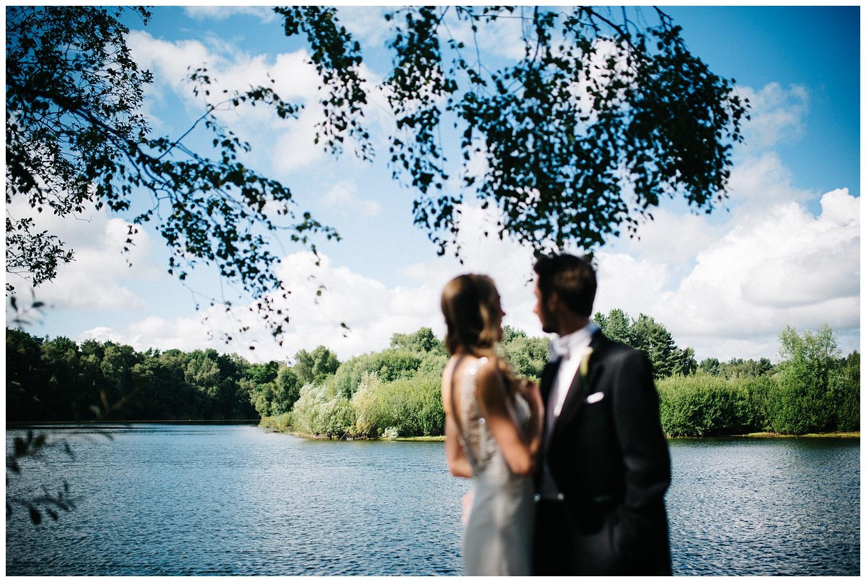 Midlands Alternative Wedding Photographer-93.jpg