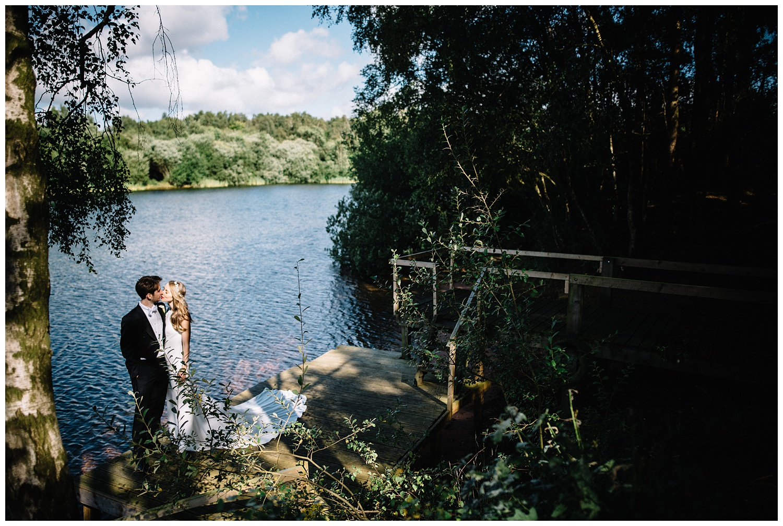 Midlands Alternative Wedding Photographer-94.jpg