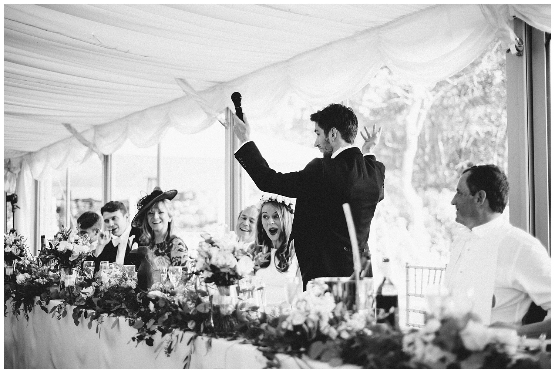 Midlands Alternative Wedding Photographer-95.jpg