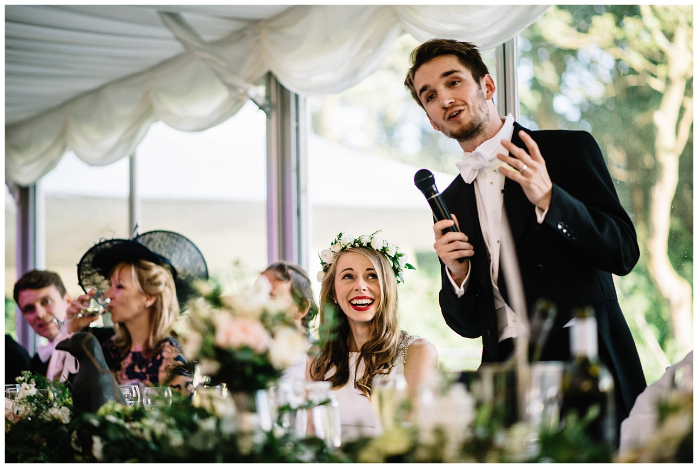 Midlands Alternative Wedding Photographer-97.jpg