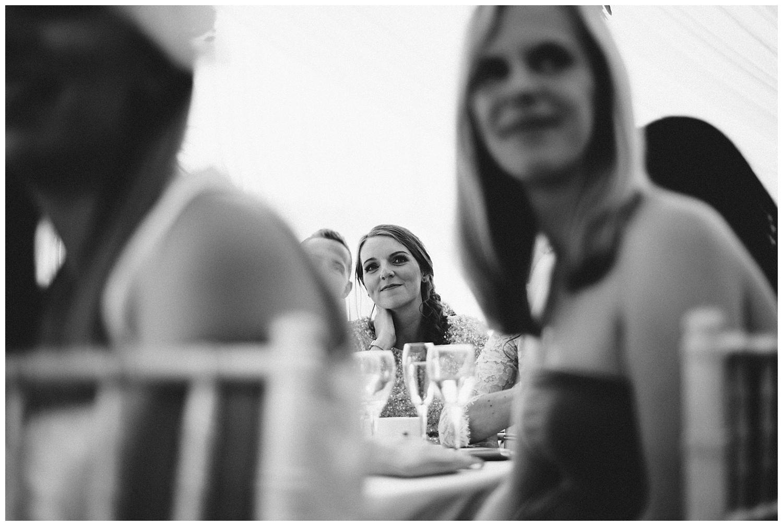 Midlands Alternative Wedding Photographer-98.jpg