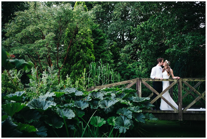 Midlands Alternative Wedding Photographer-105.jpg