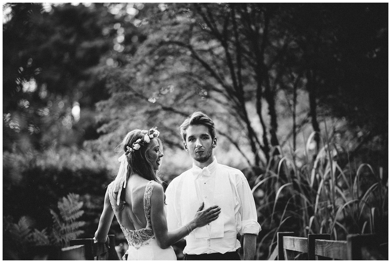 Midlands Alternative Wedding Photographer-107.jpg