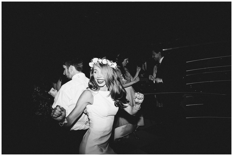 Midlands Alternative Wedding Photographer-109.jpg