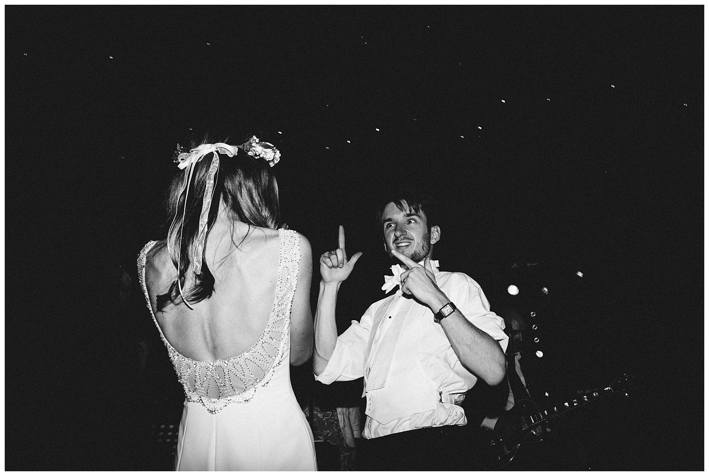 Midlands Alternative Wedding Photographer-111.jpg