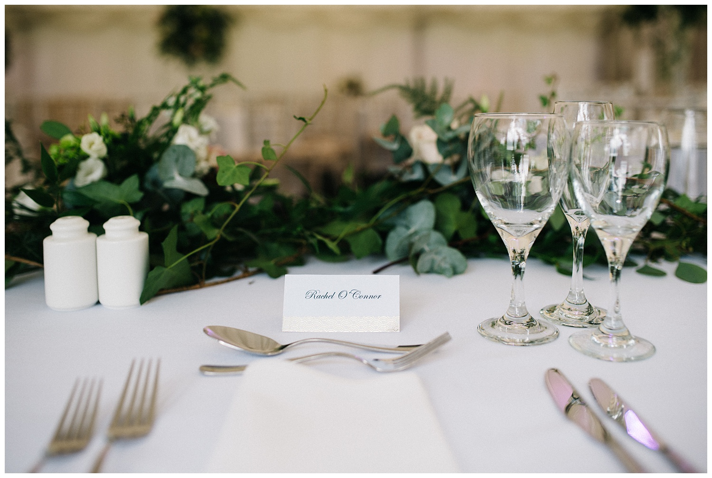 Midlands Alternative Wedding Photographer-120.jpg