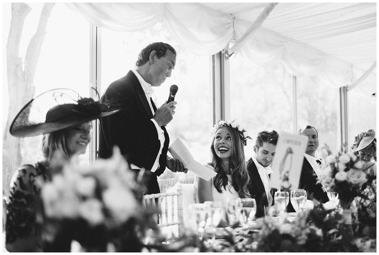 Midlands Alternative Wedding Photographer-112.jpg